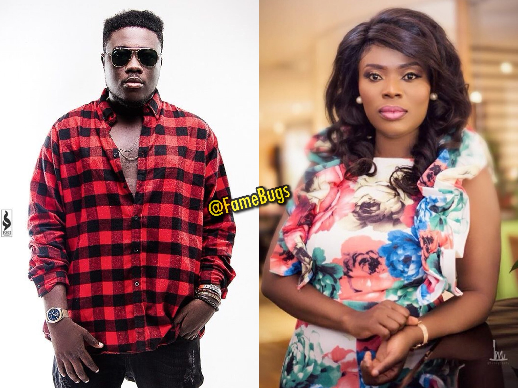 Delay Betrayed Me For Her Selfish Interest And I've Learnt My Lessons – Kurl Songx