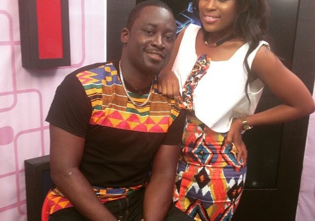 "After 2 Years, Blaque Boy Finally Address Fans On GhOne Tv Exit – ""It All Happened So …."""