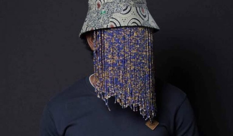 Watch: Anas Nearly Lynched In Malawi After Being Mistaken As A Murderer Whilst On An Investigation