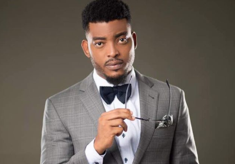 I Wasn't Excited John Dumelo Jilted My Cousin –  James Gardiner [Video]