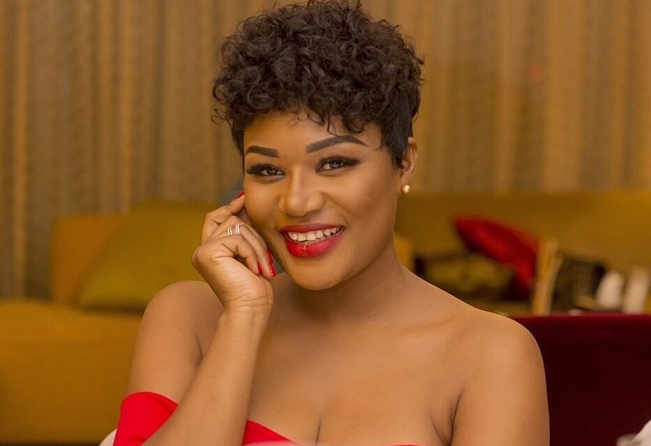 The Shocking Twist, Deceit, Self Exposing And Arrogance In Sandra Ankobiah's Recent Rant To Critics – An Opinion